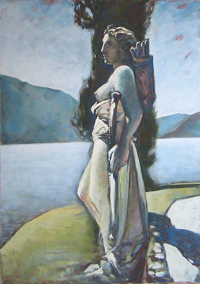 Lago di Como 02