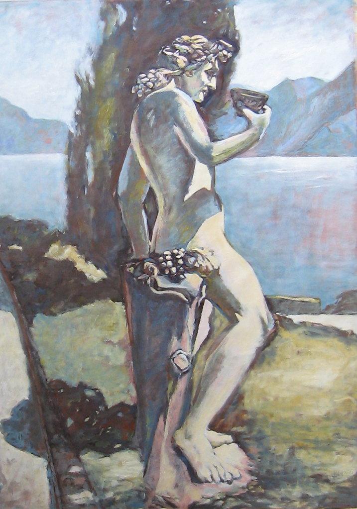 Lago di Como 04
